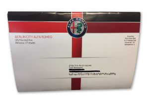 Alfa-Romeo-mailing-panel