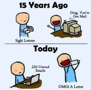 Mail_vs_Email_Paw_Print_And_Mail
