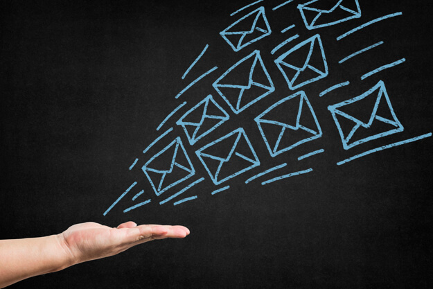 Direct_Mail_Automation_Paw_Print_And_Mail