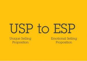 USP-to-ESP