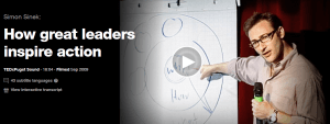 Sinek-TED-Talk