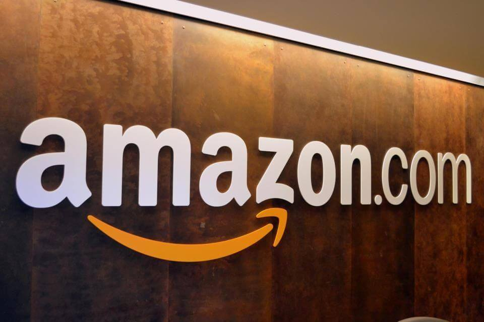 How to do Direct Marketing with Amazon in Nigeria(15 tips)